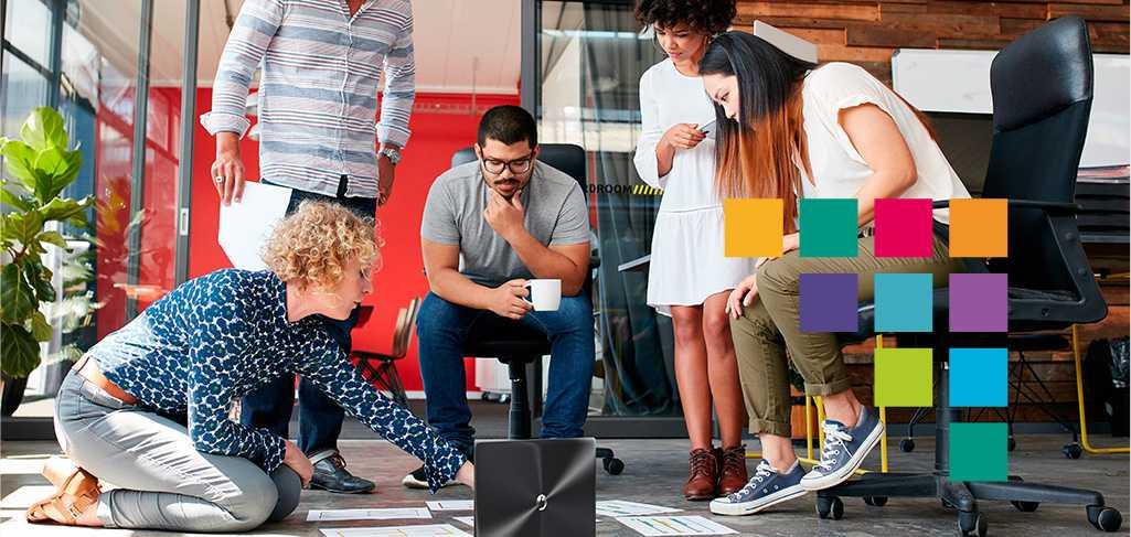 O projeto é destinado principalmente aos empreendedores, mas podem ser estabelecidas parcerias com agentes do ecossistema de inovação ou empreendedorismo   Foto: Divulgação