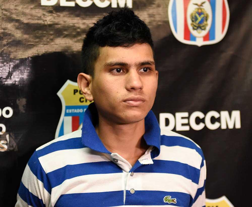 Acusado por torturar esposa queimando partes íntimas é denunciado por estupro criança em Manaus - Imagem: Divulgação