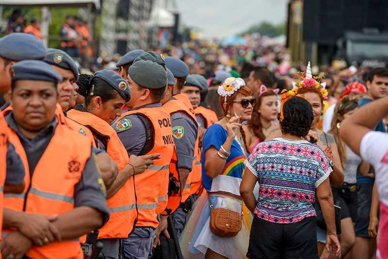 Galo de Manaus / Divulgação