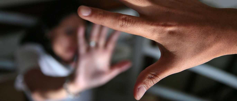 Irmãs foram estupradas por 11 familiares com autorização da própria mãe - Imagem: Divulgação