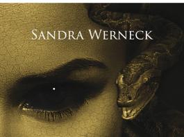 Olho a olho com a Medusa expõe os tabus humanos