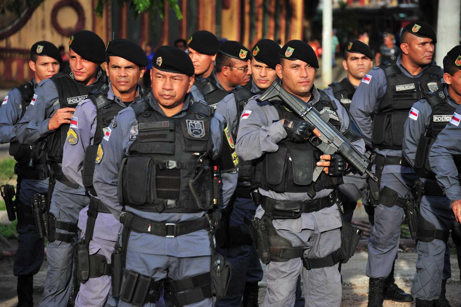CONFIRMADO: Serão cerca de 18 mil vagas e salários que vão variar de R$ 1 mil a R$ 14 mil / Foto : Divulgação