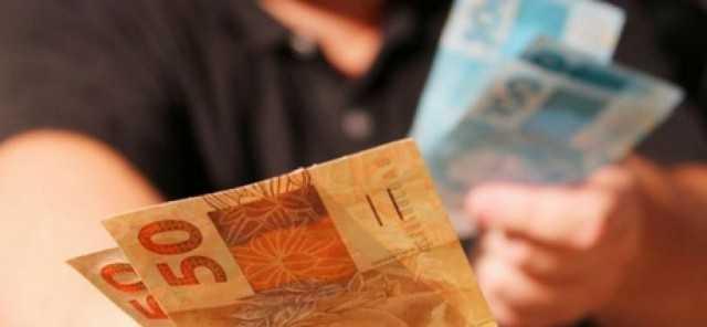 Receita abre consultas a lote residual do Imposto de Renda - Imagem: Divulgação