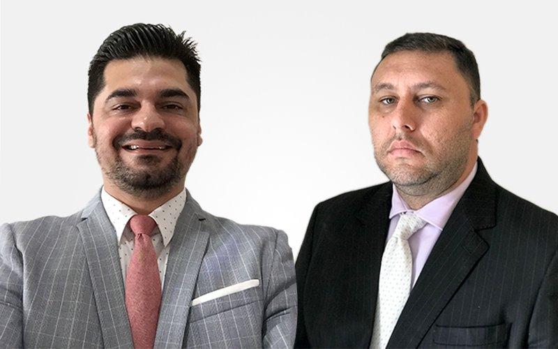 Daniel de Lima Albuquerque, Advogado, OAB/AM 6.548, em 22/02/2018, em parceria com o Dr. João Augusto Cordeiro Ramos, OAB/AM 5.754.