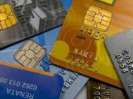 """""""Cartão de Crédito Consignado"""", ou dívida eterna ???"""