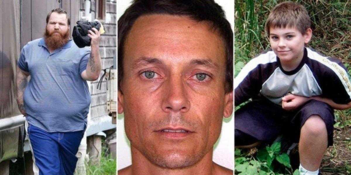 Homem acusado de pedofilia e assassinato tem um terrível fim na cadeia / Reprodução Youtube
