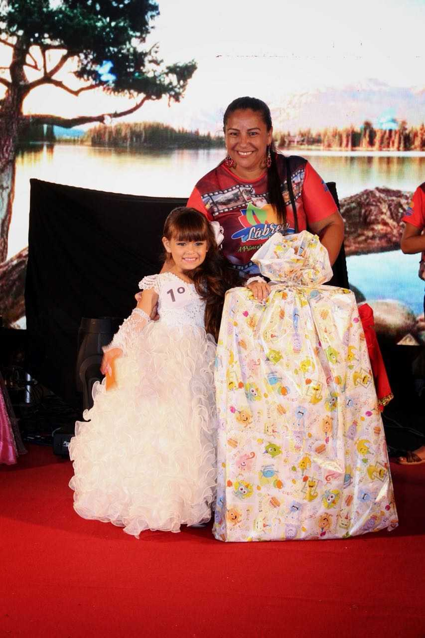 132º aniversário de Lábrea é celebrado com várias inaugurações / Fotos : Ozzy Rodrigues