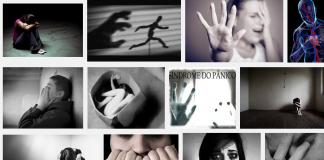 Ataques de pânico: Aprenda o que fazer durante uma crise de ansiedade - Imagem: Divulgação