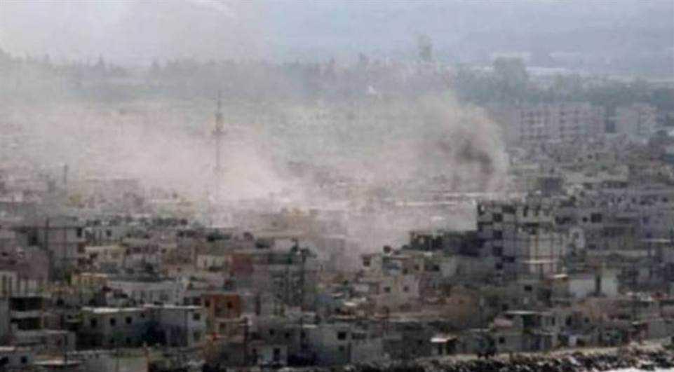 Avião russo cai na Síria e deixa 32 mortos -Imagem: Divulgação