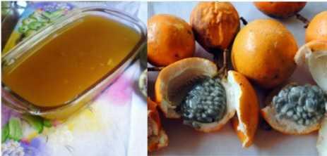 Conheça a receita da Geleia de Maracujá do Mato - Imagem: Divulgação