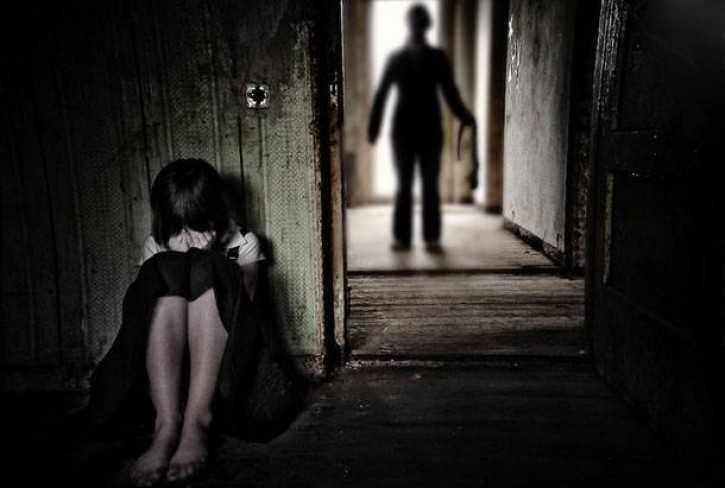 Pai é preso suspeito engravidar filha de 13 anos no Amazonas - Imagem: Divulgação