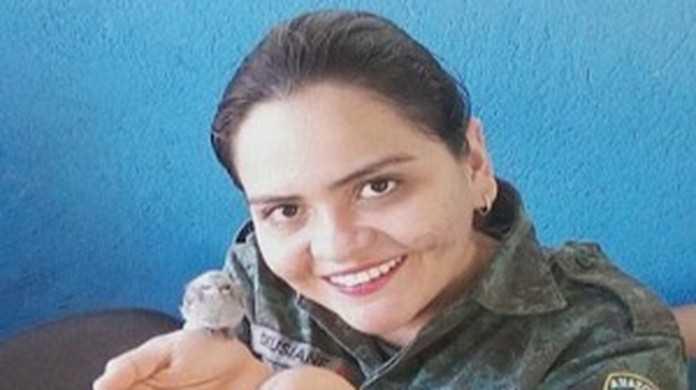 Acusados da morte de policial militar têm audiencia adiada para 24/4 por ausência de advogados - Imagem: Divulgação