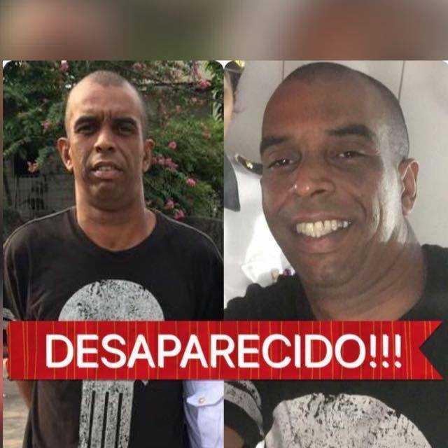 Alexandre Fernandes Rocha / Foto : Divulgação