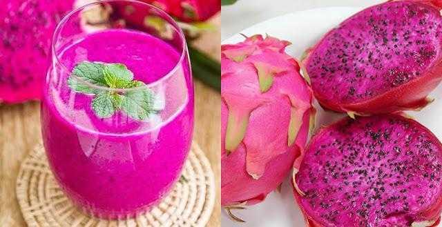 Conheça agora incríveis benefícios da pitaya / foto : divulgação