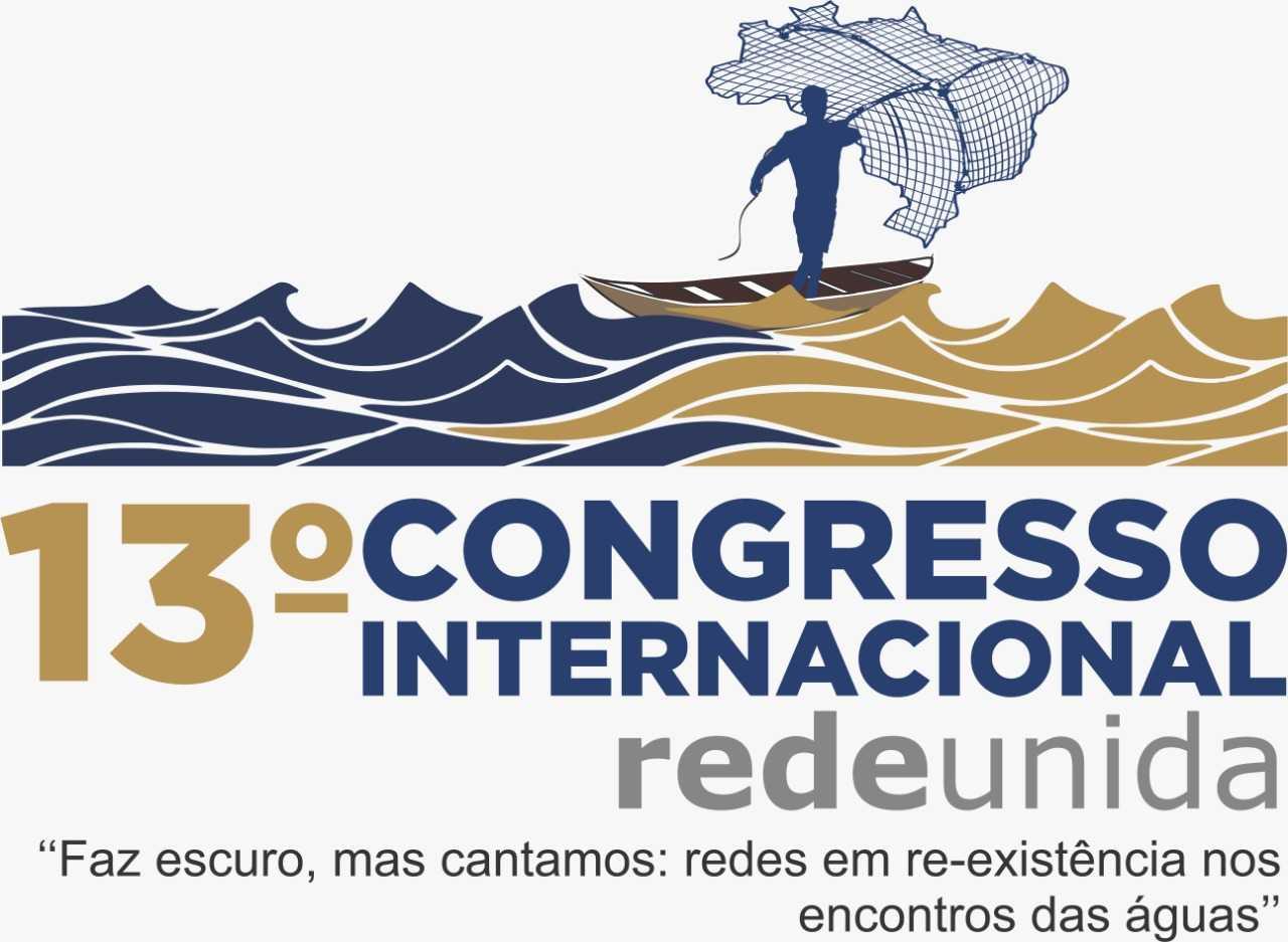 13° Congresso Internacional Rede Unida