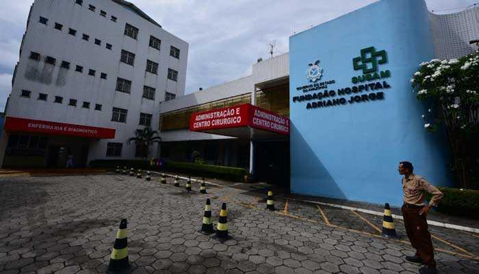 A nova estrutura faz parte de um pacote de investimentos no valor de R$ 21,5 milhões destinados pelo Fundo de Promoção Social e Erradicação da Pobreza (FPS) ao setor de Saúde- foto: divulgação/Assessoria