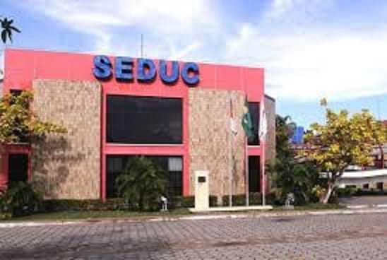 Provas anuladas da Seduc serão reaplicadas no dia 22 de julho - Imagem: Divulgação