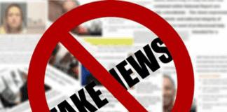 TRE-AM vai instituir o Comitê de Repressão e Combate às Fake News
