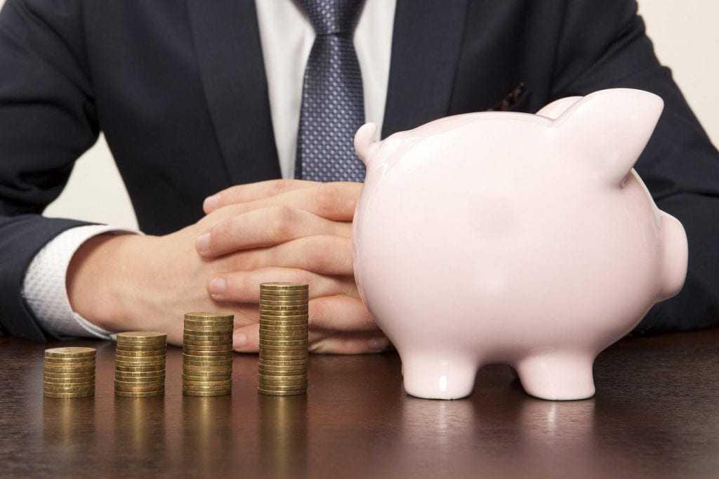 Confira 10 dicas para poupar dinheiro sem sentir dor!