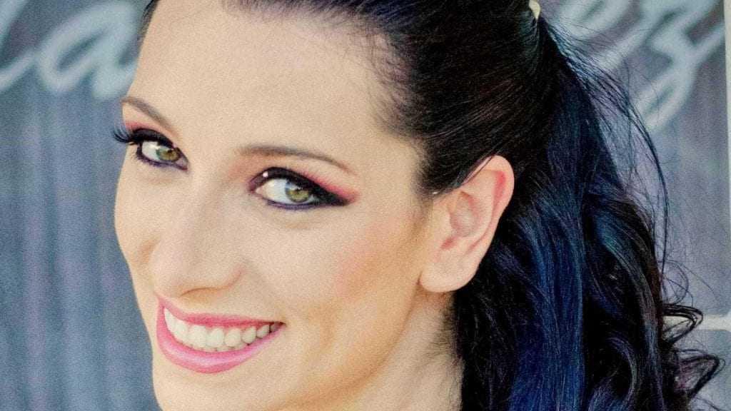 'Hoje vou ficar solteira', disse Tatiane Spitzer no dia em que morreu