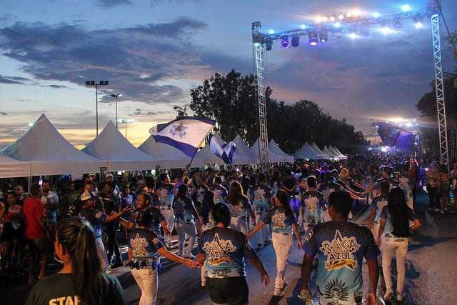 Foto: Manauscult
