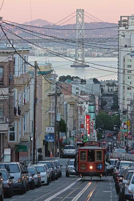 Bairro São Francisco! / Sugestão : Ana Cássia