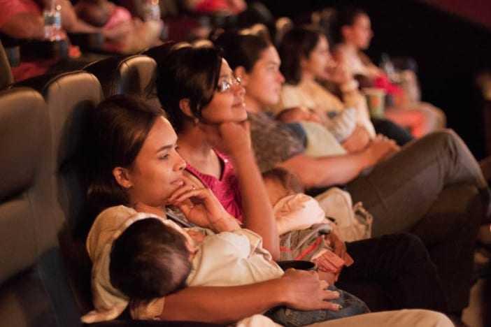 'Animais Fantásticos: Os Crimes de Grindelwalf' será exibido gratuitamente no projeto CineMaterna do Manauara Shopping