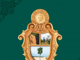 Conheça o Hino Municipal de Manaus