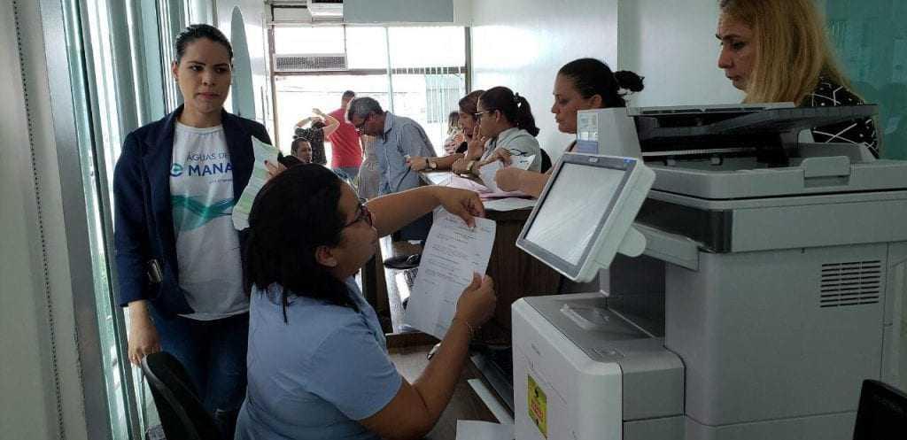 O objetivo é apresentar as melhores facilidades aos clientes. / Foto: Divulgação