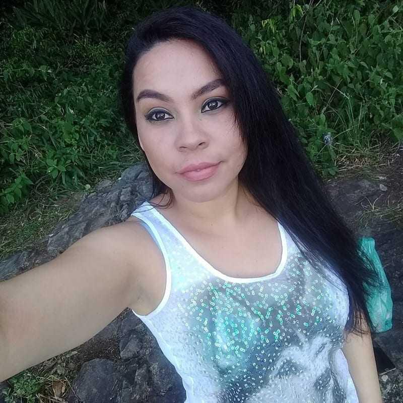 Neomar da Rosa tinha 25 anos. / Foto: Divulgação/Facebook