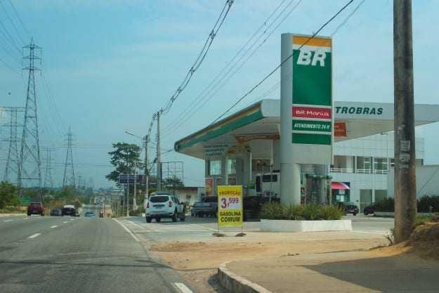 Procon-AM divulgou mais uma pesquisa de preços nesta sexta-feira (11). / Foto: Luís Henrique Oliveira/Em Tempo