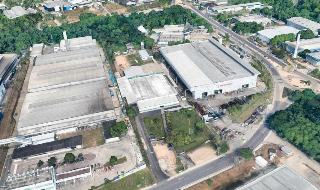 ZFM será homenageada na Câmara Federal. / Foto: Divulgação