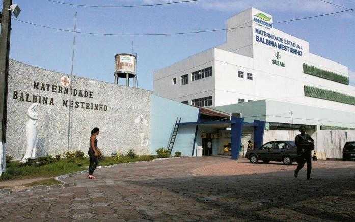 Foto: Divulgação/FVS