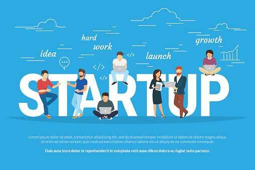 Por que jovens profissionais preferem trabalhar em startups?