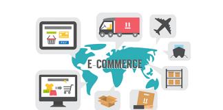 E-commerce: da diferença ao equilíbrio