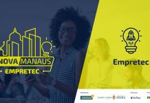 Inova Manaus - Empretec