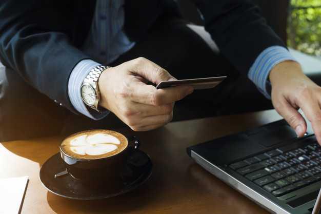 Programa de parceria no e-commerce é vantajoso?