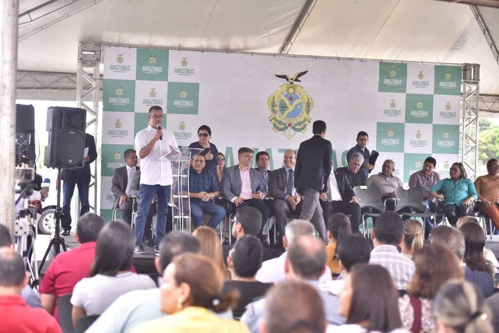 Foto: Divulgação/Joel Arthus