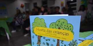 Foto: Lúcio Pinheiro/Susam