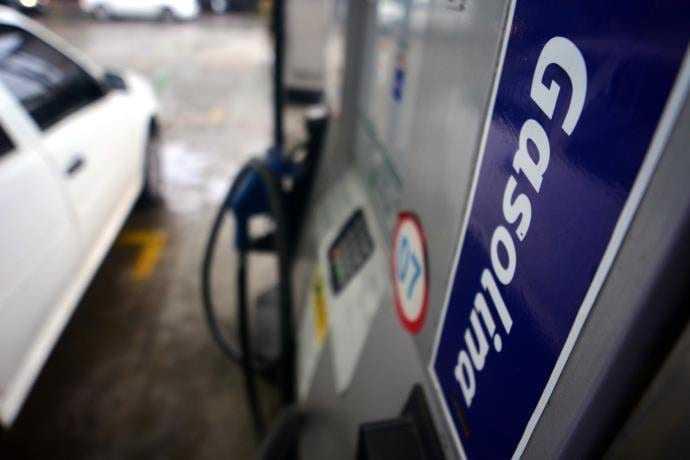 Dia Livre de Impostos oferece gasolina a R$ 2,20 em Manaus e interior