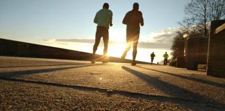 Exercício físico e poluição: uma combinação perigosa