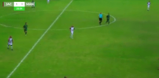 Assista ao jogo do Jacuipense x Manaus FC. AO vivo!