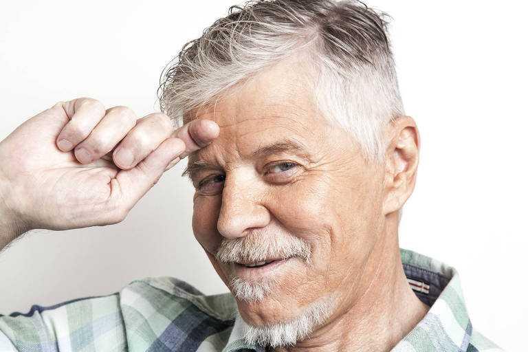 Miguel Falabella disse que pretende deixar a TV Globo no próximo ano (Foto: Divulação)
