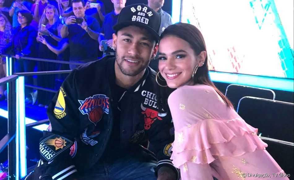 Neymar e Bruna Marquezine reatam de forma bombástica, tem filhos e vidente dá prazo definitivo