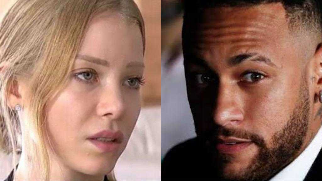 Advogado acredita que Neymar e Najla entraram em um acordo extrajudicial
