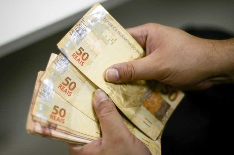 Governo do Amazonas, por meio do FPS, disponibiliza mais de R$ 4 milhões para instituições da capital e do interior do Estado