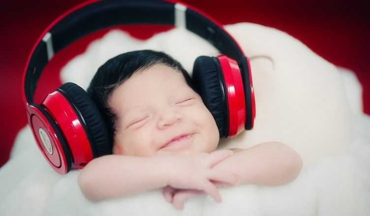 Saiba qual era musica mais tocada no dia do seu nascimento