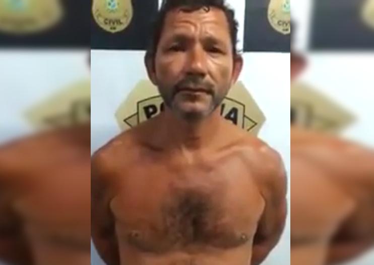 Rodrigo Sampaio Damasceno