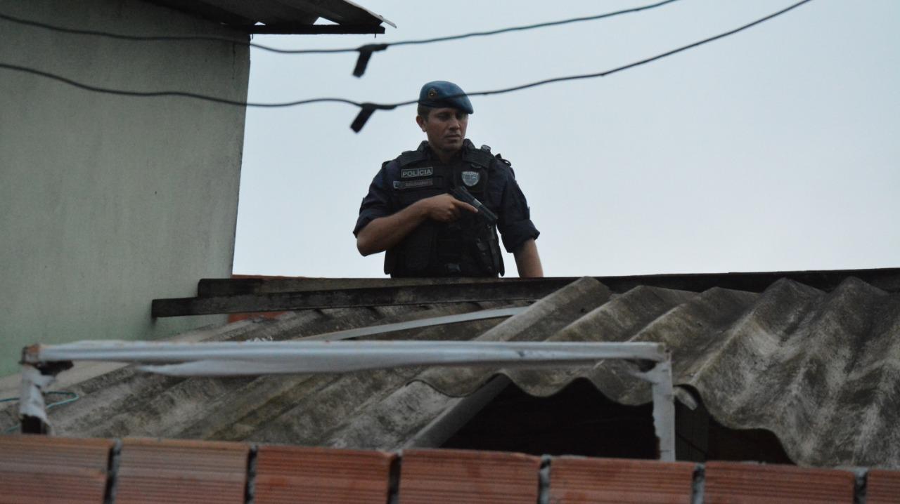 Foto Thiago Ribeiro / Divulgação