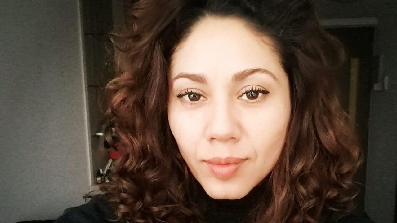 Outra morte suspeita no Chile: encontrou o corpo da fotógrafa Albertina Martinez Burgos